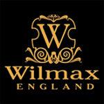 wilmax_brand